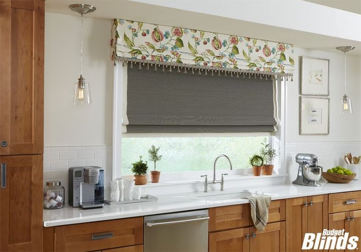 1000 Ideas About Roller Shades On Pinterest Hunter