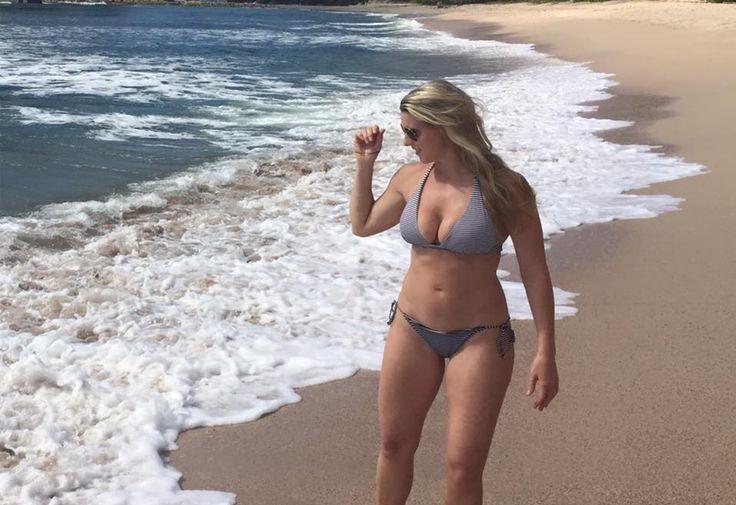 This Powerful Facebook Post Will Inspire You to Love Your Body as Is http://greatist.com/live/inspiring-body-image-facebook-post