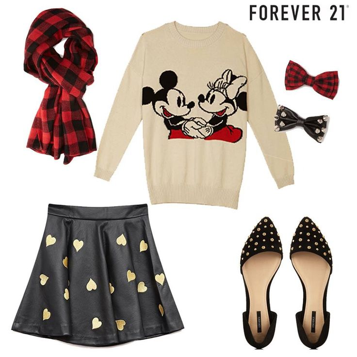 Cheap clothing stores online like forever 21