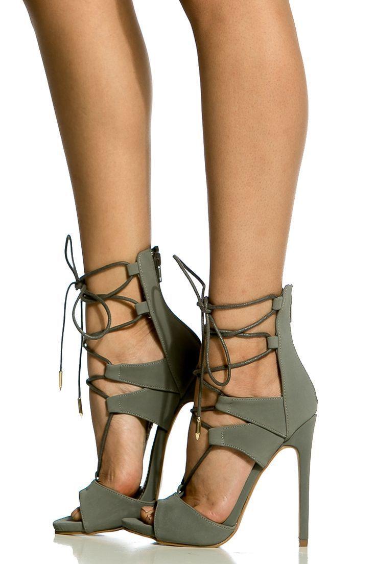 20182017 Sandals Michael Antonio Womens Thorstein Sat Dress Sandal For Sales