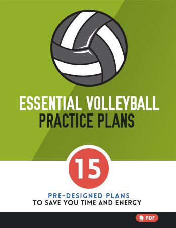 volley ball training program How to play volleyball: we offer year-round volleyball classes & volleyball camps & club volleyball teams for girls & boys in tampa, fl.