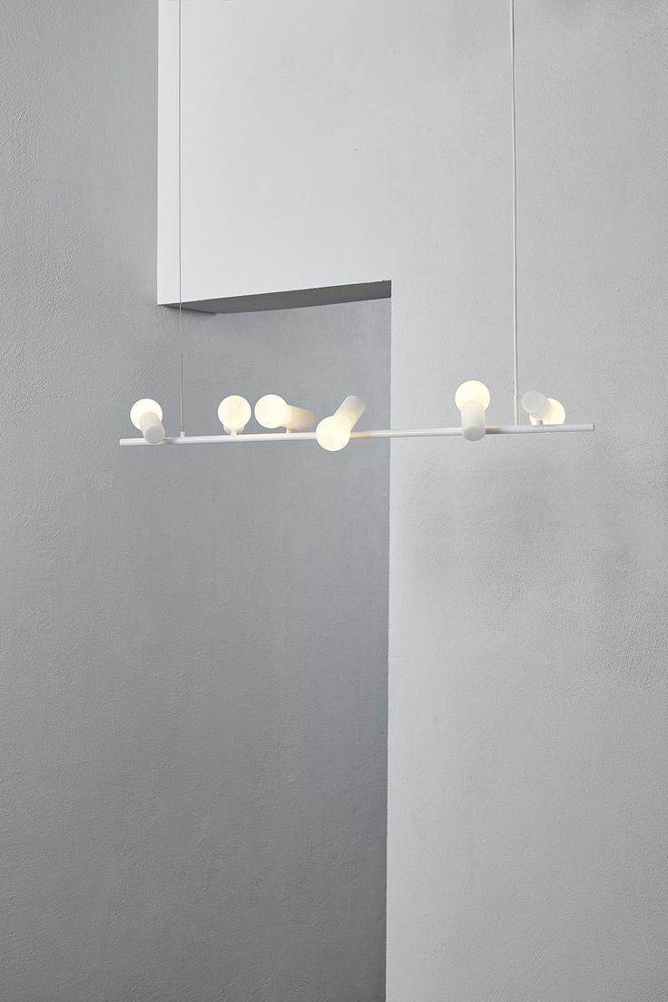 gyro introduces myna a floor lamp and coat rack in one. best  modern lamps ideas on pinterest  wall lighting modern