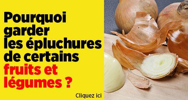 garder-les-épluchures-de-certains-fruits-légumes