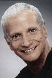 Ron Palillo Picture