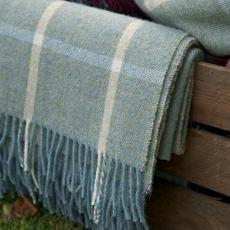 lovely blanket.