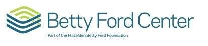 1. Betty Ford Center 2. Substance Abuse 3. 10700 Santa Monica Blvd #310 Los Angeles CA 90025 4. 760 773-4100 5. Main number 6. Intern and Volunteer, Unpaid 7. Help the patients during recovery process by educating and supporting them during their treatment 8. English 9. Monday- Friday 12:30pm- 9pm 10. http://www.bettyfordcenter.org/index.php