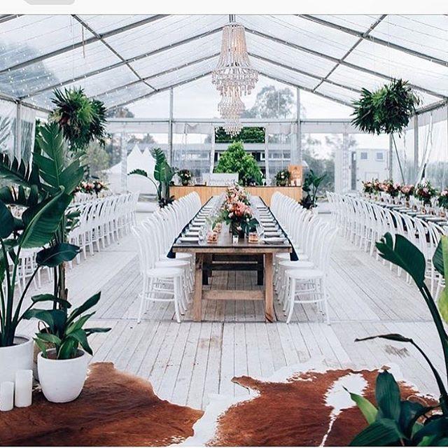 My Ultimate Wedding Styling!