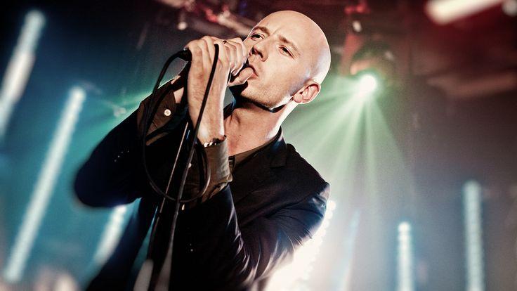 De Noorse zanger Sivert Høyem komt deze herfst naar Amsterdam! Op 17 november geeft de artiest een concert in Paradiso in Amsterdam.