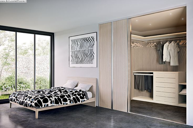 Cabina Armadio Trasparente : Best cabina armadio images walk in wardrobe