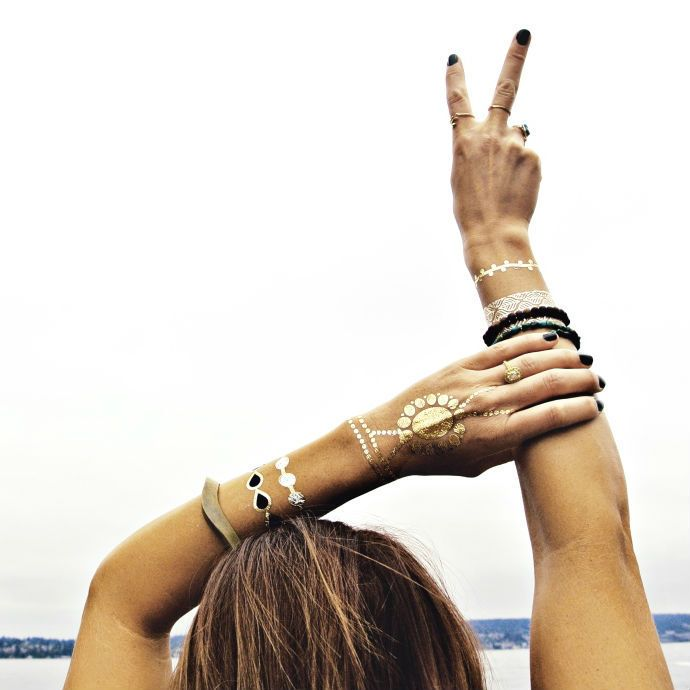 Flash Tattoos - ZAHRA - more coming April 21st, $22.00 (http://www.flashtat.com/zahra-more-coming-april-21st/)