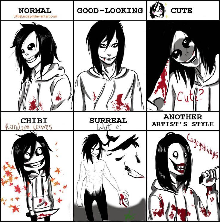 Line Drawing Meme : I like the chibi one everything pinterest