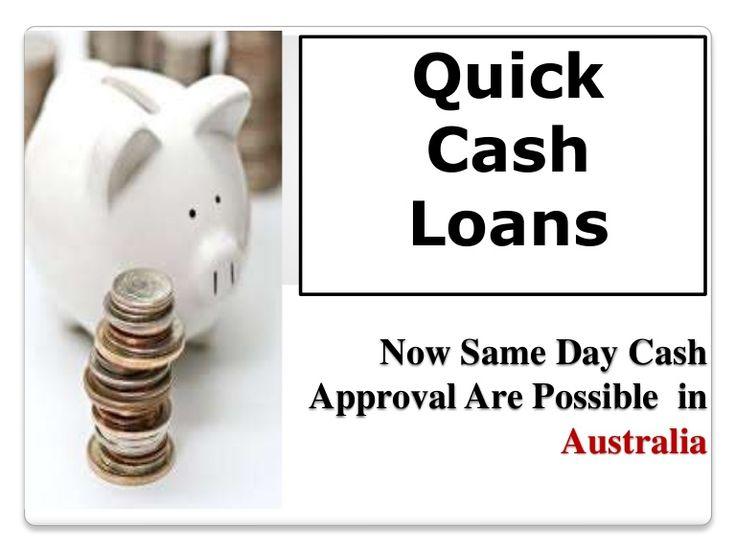 Payday loans hubbard ohio image 5