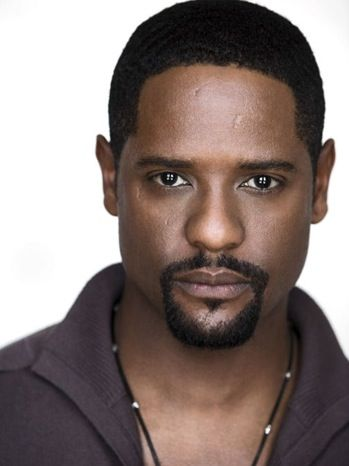 Blair Erwin Underwood (born August 25, 1964 in Tacoma, Washington) is an