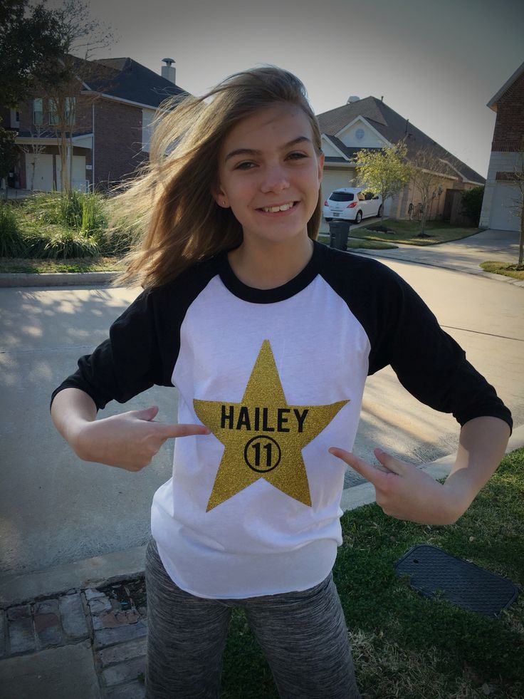 11 Year Old Blonde Girl: 83 Best Images About Makenzie's Likes On Pinterest