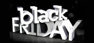 Enjoy Those VPN Service Black Friday Special,  VPN ServiceVPN Coupon Expired onDetail  VyprVPN 12/03rd, 201350% off the first month  IPVanishCYBER1312/03rd, 2013$49.99 the first year($28 OFF)  http://www.bestvpnserver.com/best-vpn-service-black-friday-promotions-2013/