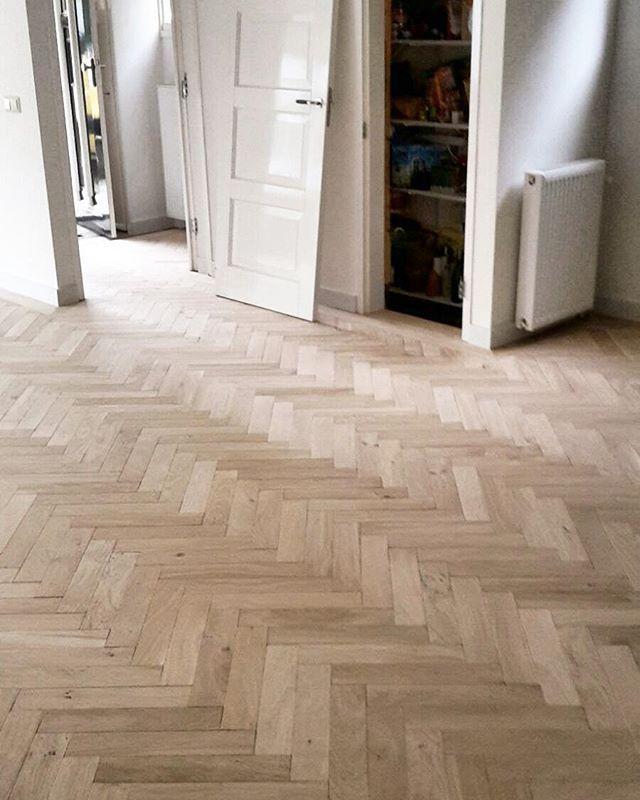68 best mooie vloeren van de oude plank images on