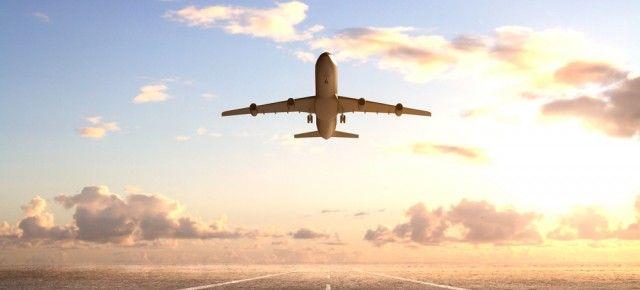 Günstig in die USA: Hin- & Rückflüge nach New York oder Chicago schon um 419€ mit Air Berlin
