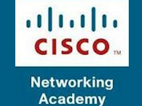 10 Ways K-12 Is Becoming More Like #Cisco Academy   @Getting Smart post   #education #edtech #elearning