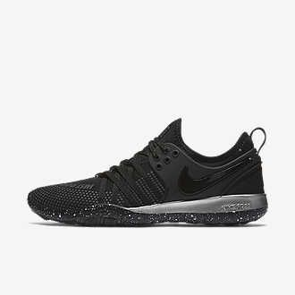 fff7e9f6385b Find the Nike Free Trainer 7 Premium Women s Bodyweight Training ...