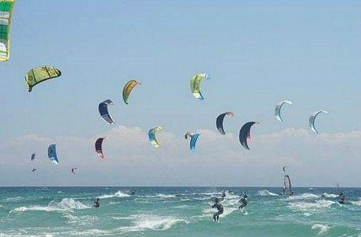 Playas de Punta del Este -