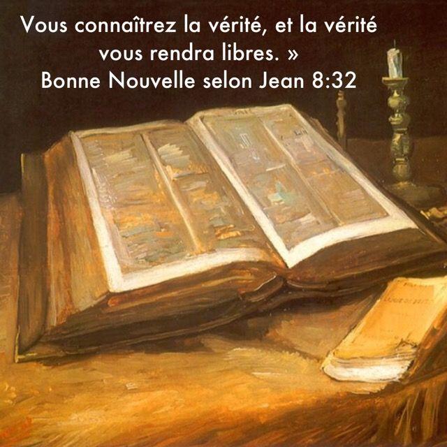 Epingle Par Slyleni Sur Parole De Dieu Versets Bonne Nouvelle Bible Parole De Dieu