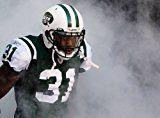 Antonio Cromartie New York Jets Posters