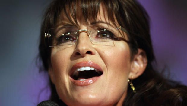 "http://pinterest.com/pin/493496071647728485 @SarahPalinUSA Sarah Palin Criticized Over Gabrielle Giffords Presence on ""Target List"" - CBSNews.com - 1/9/2011 -""The Oil Rig says: (E.T.? I'M AT THE FREAK, SARAH PALINS HOUSE. YOU KNOW, THE ONE THAT'S AN IDIOT. SHE PUTS BULLSHIT UP ON HER WEBSITE ALL THE TIME. I KNOW? INSTEAD OF HER GIVING FREE ADVICE. WHY DOESN'T SHE TELL HER DAUGHTER TO KEEP HER LEGS CLOSED LIKE A GOOD REPUBLICAN & CLEAN HER OWN BACKYARD UP, YOU IDIOT. Isn't that a daisy? lmao…"