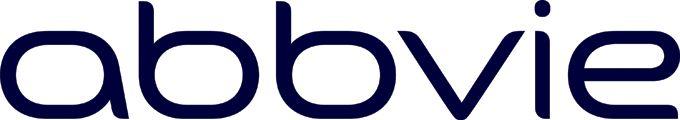 Abbvie Pharmaceuticals Has Vicodin.com Domain Seized By ICE