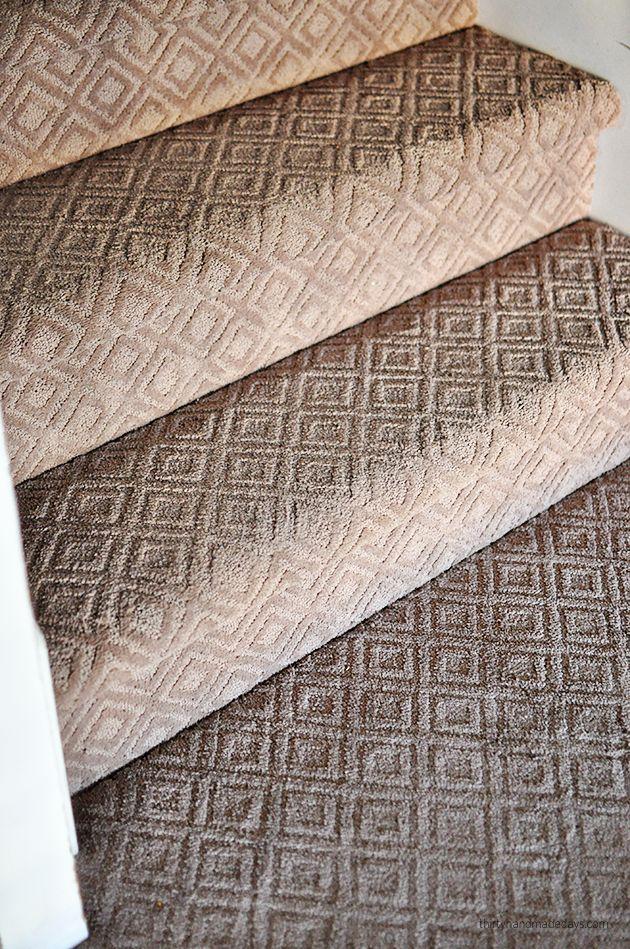Best 35 Best Carpet Images On Pinterest Floors Flooring And 400 x 300