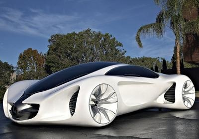 I found '2015 Mercedes Benz BIOME' on Wish, check it out!