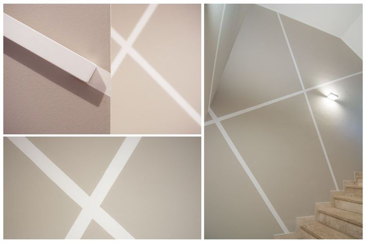 Geometric Stairs Geometric Staircase Melbourne: 2252 Best Stair Passi♥n Images On Pinterest