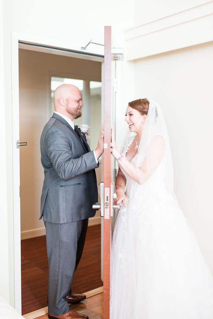 Blush PEI wedding photos