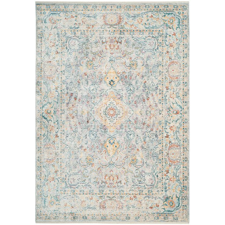 34++ Ballard designs area rugs info