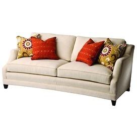 Massoud Casablanca Couch