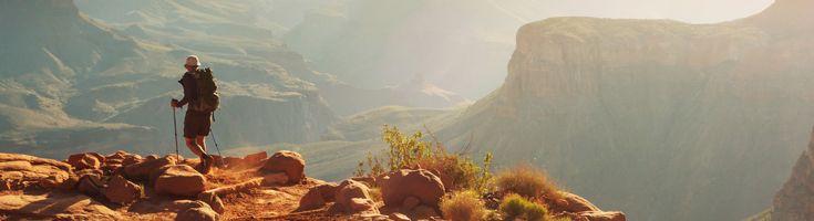 canyon.jpg (735×200)