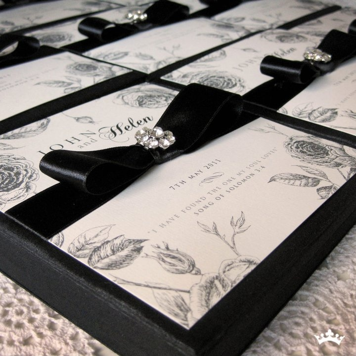 25 best Wedding card quotes ideas – Nice Wedding Quotes for Cards