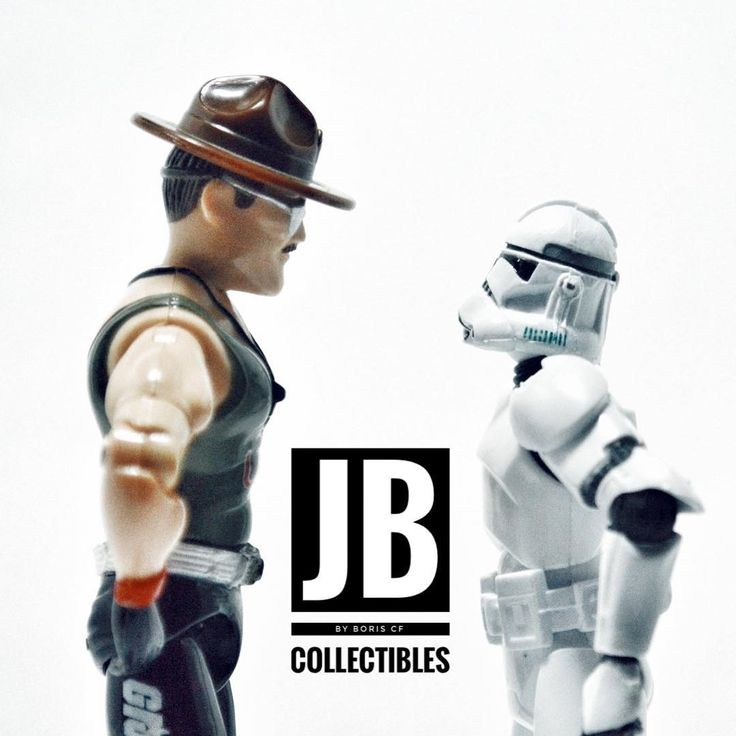 "14 Likes, 1 Comments - My F Toy World. Boris F (@jb_collectibles) on Instagram: ""😱💪🏻👍🏻 gijoe vs starwars #gijoe #stormtrooper #sandtrooper #starwars #starwarstheforceawakens…"""