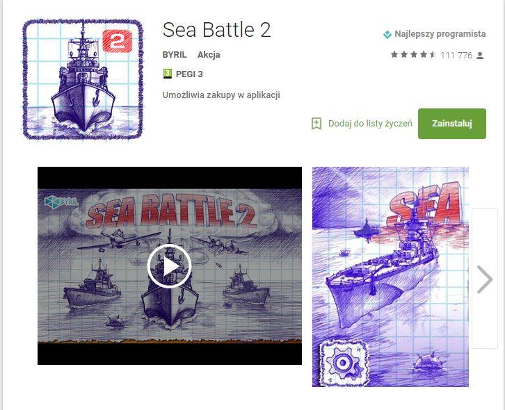 gra w statki w parach (od Asi)    https://play.google.com/store/apps/details?id=com.byril.seabattle2&hl=pl