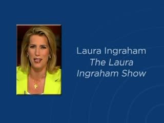 Greta Van Susteren, Laura Ingraham Call For Denying Voting Rights To Citizens Who Were Previously Undocumented