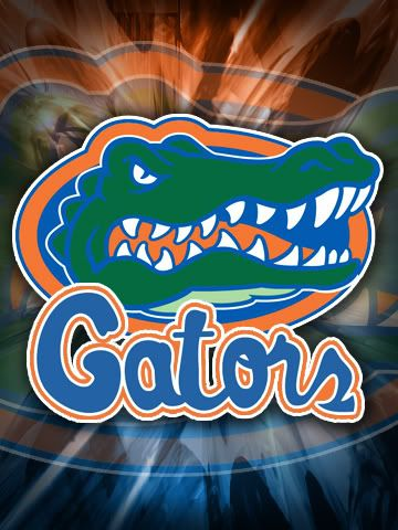 Pin on Florida Gators