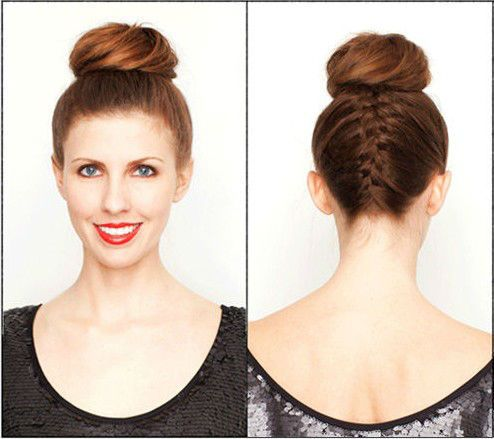firm hair style 17 best ideas about donut pictures on summer 5339
