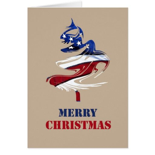111 best Patriotic Greeting Cards images on Pinterest | Greeting ...