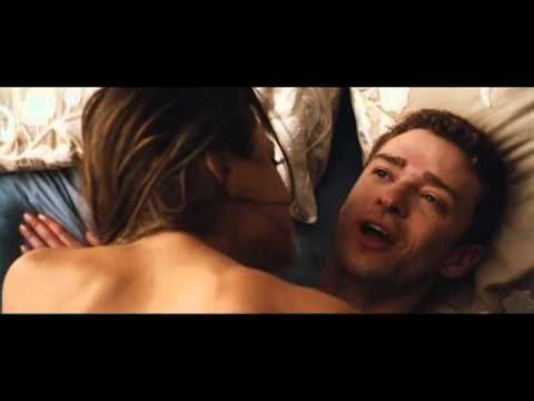 Friends with Benefits Trailer - Starring Justin Timberlake and Mila Kunis