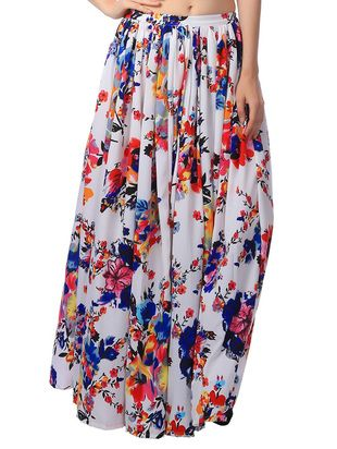 Checkout '#Collection Spring ' by 'Bhaswati Mahato'. See it here https://www.limeroad.com/story/58e77c4ca7dae850dc82b6b4/vip?utm_source=04f979318a&utm_medium=android