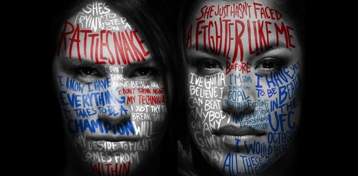 """Tweet Cat Zingano vs. Julianna Pena For UFC 200 Is Announced Las Vegas, NV (April 7th, 2016)– A UFC women's bantamweight matchup between onetime title challenger Cat Zingano (9-1 MMA, 2-1 UFC) and """"The Ultimate Fighter 18"""" winner Julianna Pena (7-2 MMA, 3-0 UFC) is set for July's banner UFC 200 event. The bout was …"""