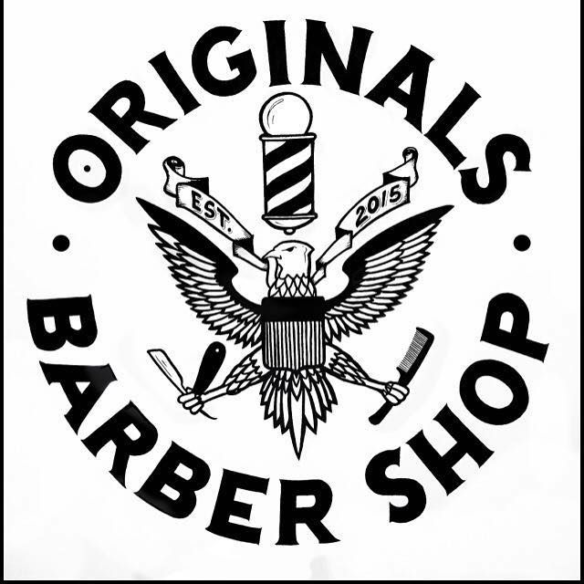 272 Best Images About Australian Classics On Pinterest: 17 Best Images About Barbers In Queensland, Australia On