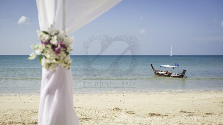 #weddingphuket #weddingphotography #photographyphuket #phuketweddings #beachweddingsphuket #beachweddings