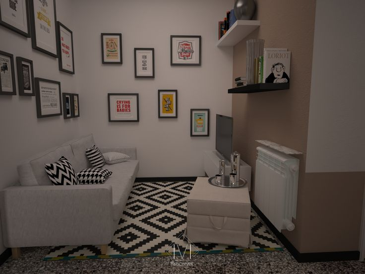 Relax retrò #13seven #interiordesign #homedesign #arredamentointerni #interiordecoration #furniture #homedecoration #lovedesign #furniturehome