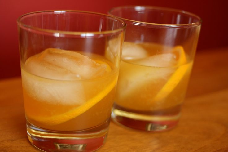Bronx Cocktail Recipe #cocktail #cocktails #drink #drinks #alcohol