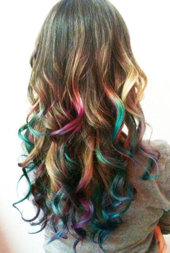 cabelo-colorido-02